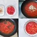 pizza-ca-1-1533888741528941017236