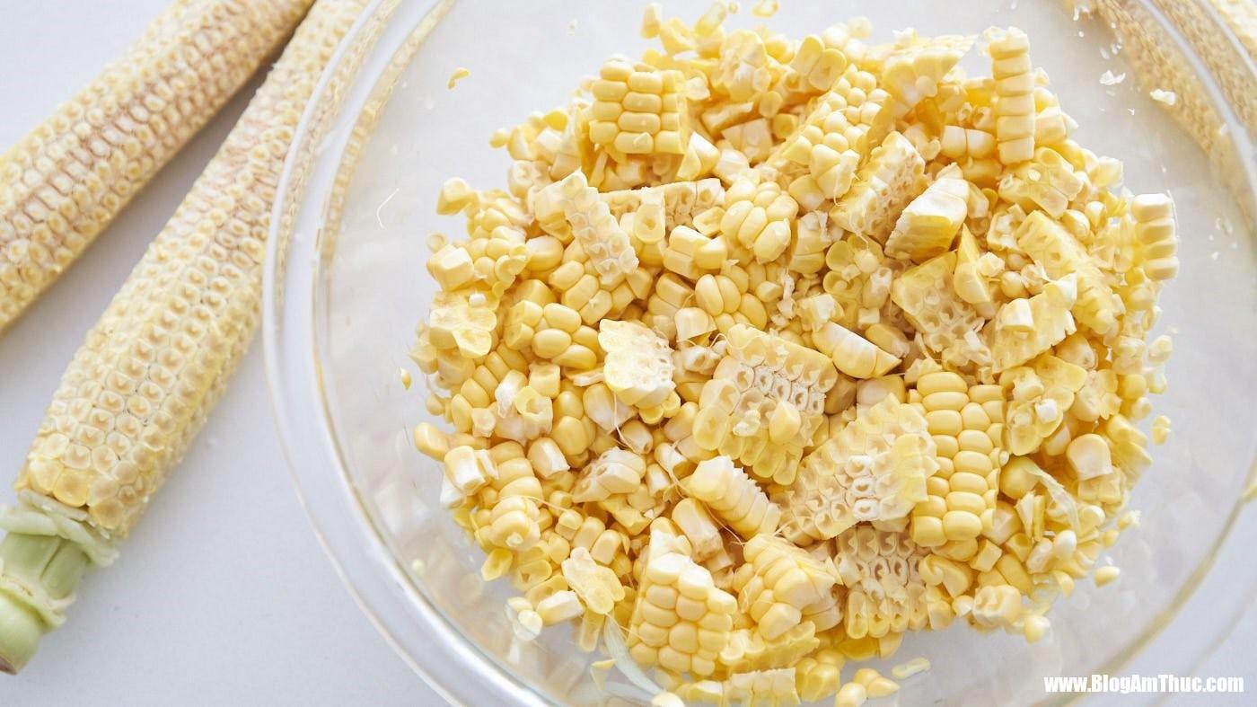sup ngo 2 1533778469052568822226 Mẹo nấu súp ngô cực ngon theo kiểu Nhật bạn đã biết chưa?