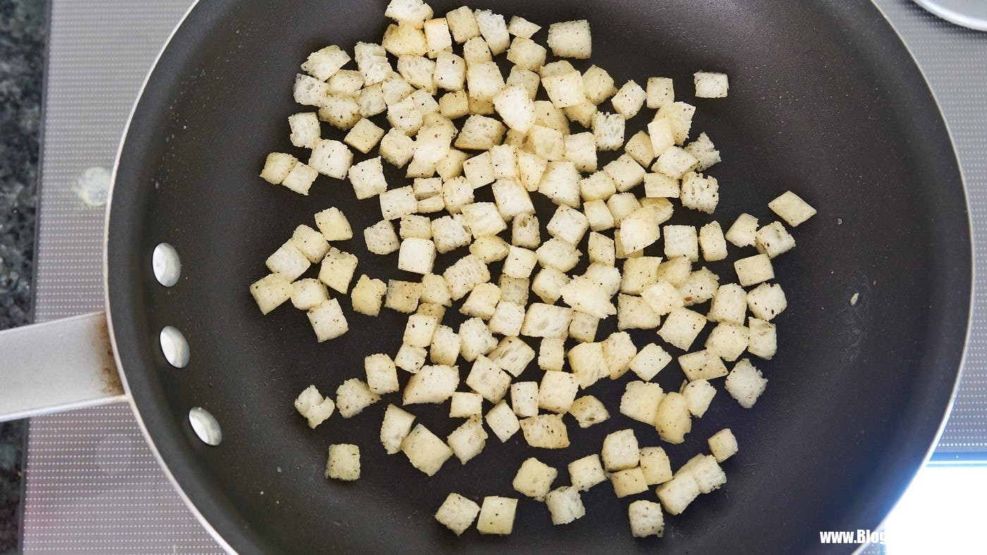 sup ngo 4 1533778469060278639247 Mẹo nấu súp ngô cực ngon theo kiểu Nhật bạn đã biết chưa?