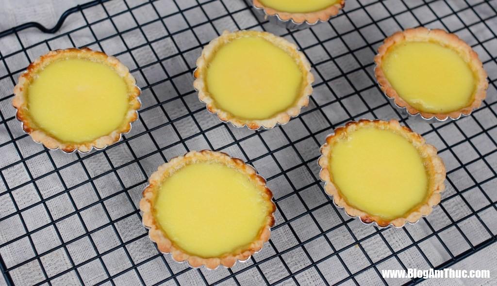 tdp0264 1527932505436306358614 Công thức làm bánh tart trứng kiểu Hong Kong ngon hết sẩy
