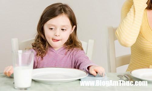 7 mon an sang tot cho suc khoe cua be 2 Tìm hiểu 7 món ăn sáng tốt cho sức khỏe của bé