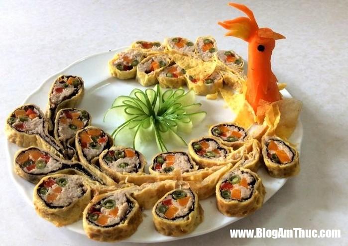 bat mi ve cach an va cac mon an danh cho vua chua viet nam thoi xua 1a7c3a Soi các món ăn bổ dưỡng của vua chúa Việt Nam thời xưa