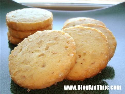 ngant2012718897884 2 Những món ăn sáng không tốt cho sức khỏe cần chú ý