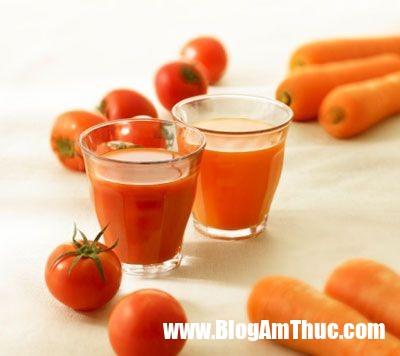 ngant2012718897919 3 Những món ăn sáng không tốt cho sức khỏe cần chú ý