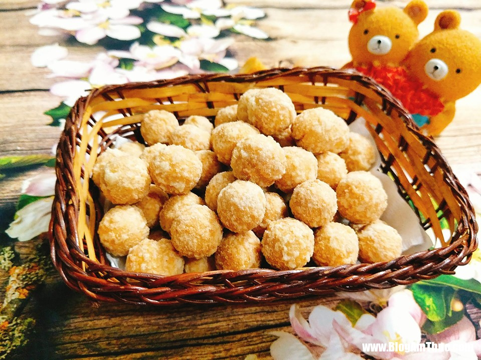 20171113213820 Món bánh có công thức đơn giản lại hợp khẩu vị nhiều người