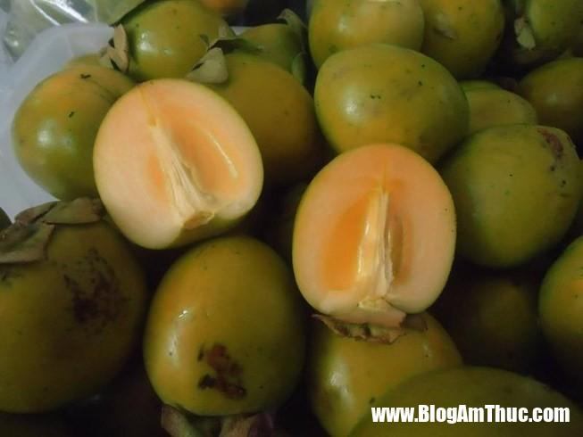 Tac ruot khi an trai hong gion sai cach 0 1542192446 508 width653height490 Tác hại nghiêm trọng khi ăn trái hồng giòn sai cách