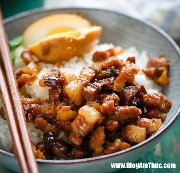 cong thuc thit kho kieu dai loan cuc ngon an hoai khong chan a5a568 Nấu thịt kho Đài Loan hấp dẫn cả nhà đều thích