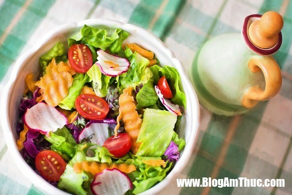 1543902263 356 an gi giup ban khoe manh hon 4 1543827766 width600height400 Những loại thực phẩm có tác dụng giảm cân vẫn được ăn thả ga