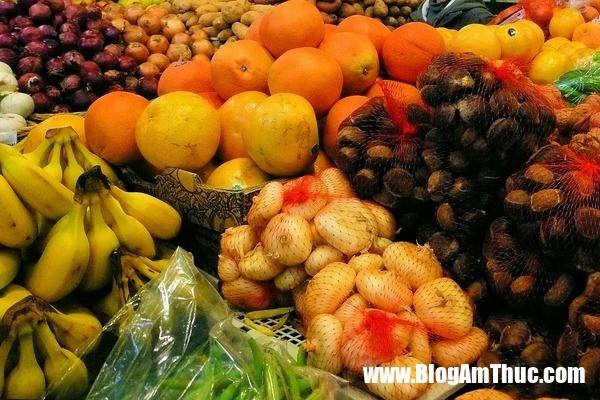 1543902263 576 an gi giup ban khoe manh hon 5 1543827781 width600height400 Những loại thực phẩm có tác dụng giảm cân vẫn được ăn thả ga