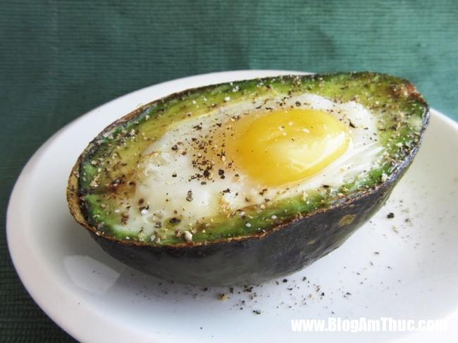1544031825 199 8 bua sang ngon tuyet cu meo chi mat 5 phut de nau 1 1543977883 width650height487 Những bữa sáng đầy đủ chất dinh dưỡng với trứng