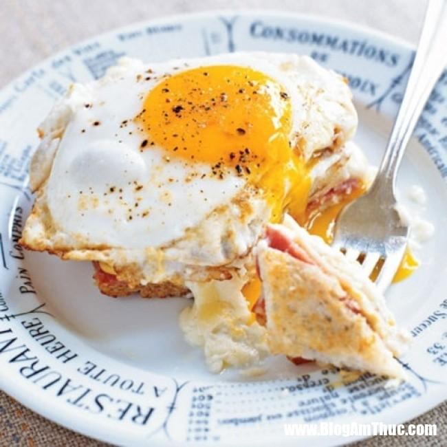 1544031825 712 8 bua sang ngon tuyet cu meo chi mat 5 phut de nau 2 1543977883 width650height650 Những bữa sáng đầy đủ chất dinh dưỡng với trứng