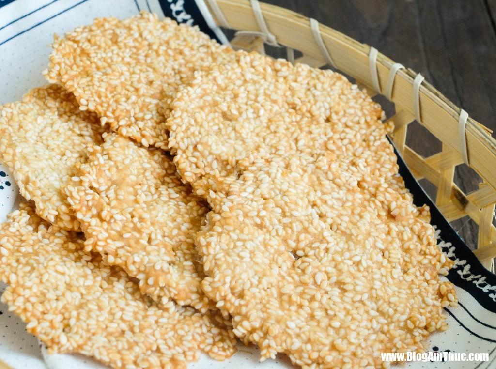 tdp1118 15458938920321455128577 Cách làm bánh vừng giòn tan, thơm ngon để cả nhà ăn chơi