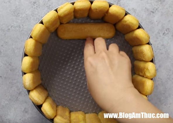 1 15465971847661286678959 Bánh Sampa vị xoài độc đáo, thơm ngon và cực kì dễ làm