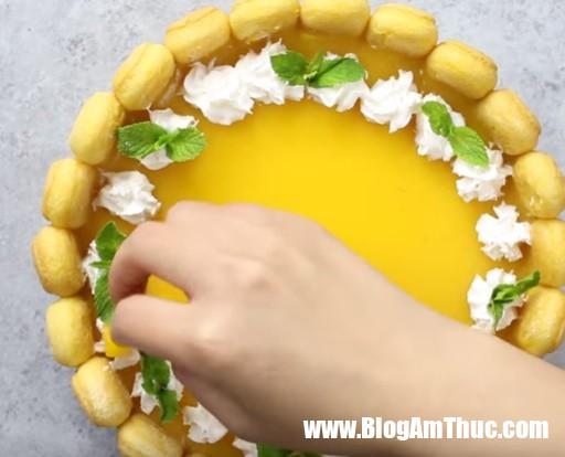10 1546597933373958106005 Bánh Sampa vị xoài độc đáo, thơm ngon và cực kì dễ làm