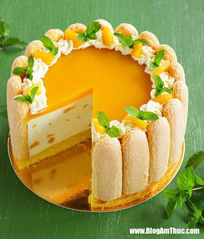 15 154659803748127544019 Bánh Sampa vị xoài độc đáo, thơm ngon và cực kì dễ làm