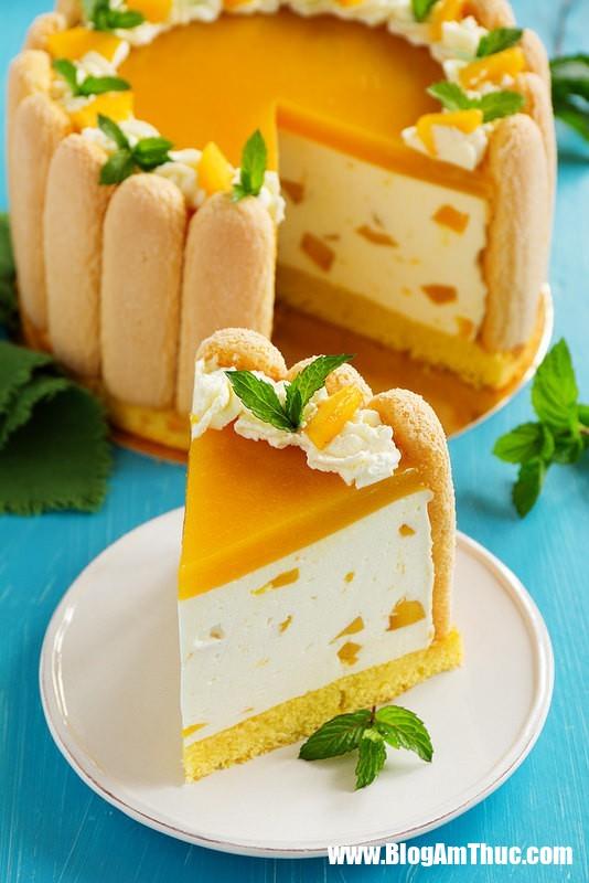 17 15465980374861757756739 Bánh Sampa vị xoài độc đáo, thơm ngon và cực kì dễ làm