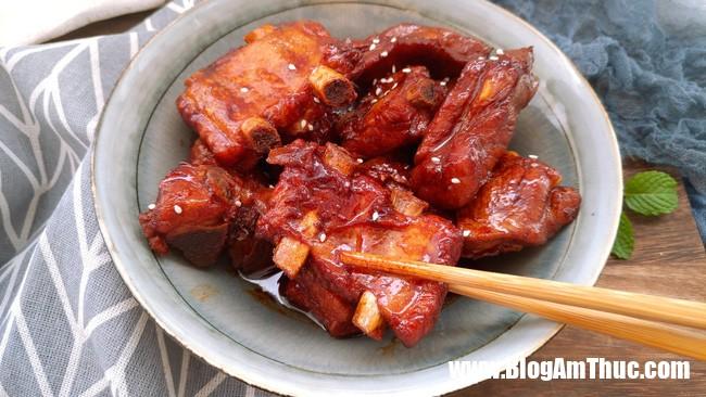 yuan38130051cb9662eefee6f00fbb13e447 154823552115798267321 2 món ăn quen thuộc nhưng bạn đã biết cách chế biến để giữ lại chất bổ?