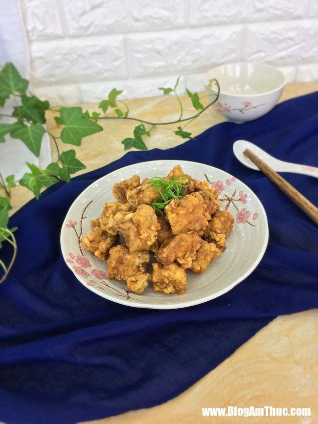 yuan79489b0ae12e87e395b43a8c6468412f 15480821104101195543210 Làm ngay món sườn chiên nóng hổi cho bữa tối trời lạnh