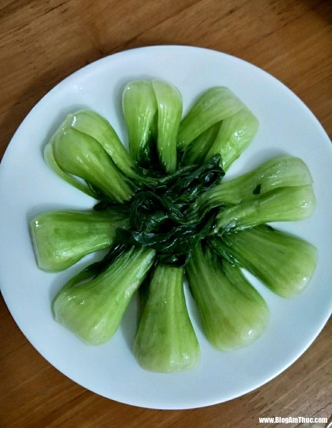 yuand2e1202dac10eb4138a4708d856303cf 15482355211642051234377 2 món ăn quen thuộc nhưng bạn đã biết cách chế biến để giữ lại chất bổ?