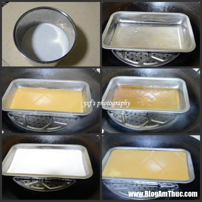 002kq4afzy7raypufu53d690 15498805155961906176954 Cách làm món bánh tráng miệng dẻo dai và đậm vị dừa