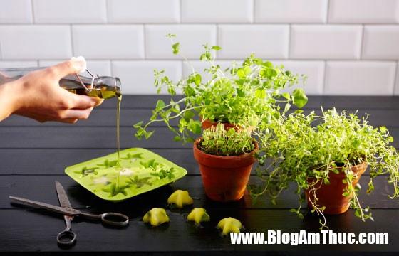 9 cách để bảo tồn hương vị mùa hè ảnh 3 Cách lưu giữ mùi hương đặc trưng của một số loại thực phẩm