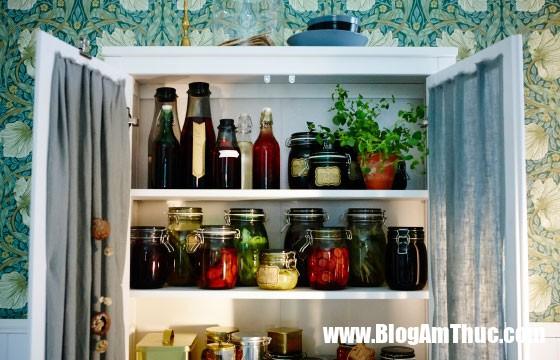 9 cách để bảo tồn hương vị mùa hè ảnh 8 Cách lưu giữ mùi hương đặc trưng của một số loại thực phẩm