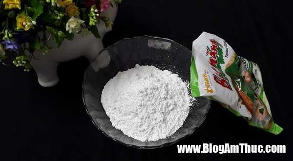 Cach lam banh bot loc sieu nhanh sieu don gian 3 1551582133 967 width600height330 Phụ nữ Huế hướng dẫn làm bánh bột lọc theo công thức cổ truyền nhất