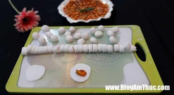 Cach lam banh bot loc sieu nhanh sieu don gian 5 1551582133 832 width600height330 Phụ nữ Huế hướng dẫn làm bánh bột lọc theo công thức cổ truyền nhất