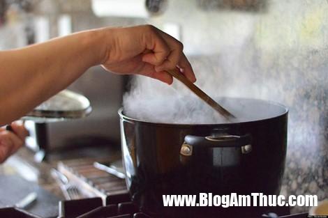 f5 rhys Làm sao để giữ được tối đa dưỡng chất trong thực phẩm sau khi chế biến?