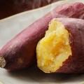 nhung-mon-ngon-tu-khoai-lang-de-lam-va-tot-cho-suc-khoe-2018-11-09-23-24