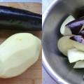 rau-cu-xao-chay-1-15522072568871478530267