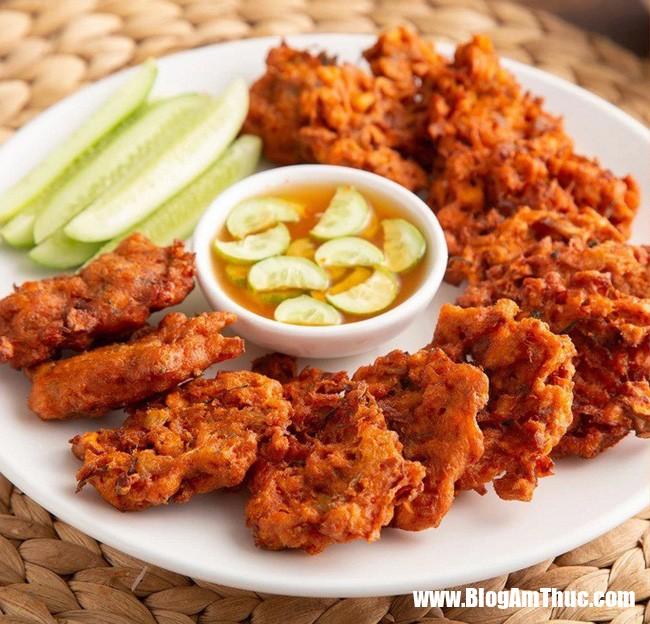 thanh pham 1552175393664208653895 Với công thức nấu ăn này, món nấm chưa bao giờ dễ ăn đến thế!