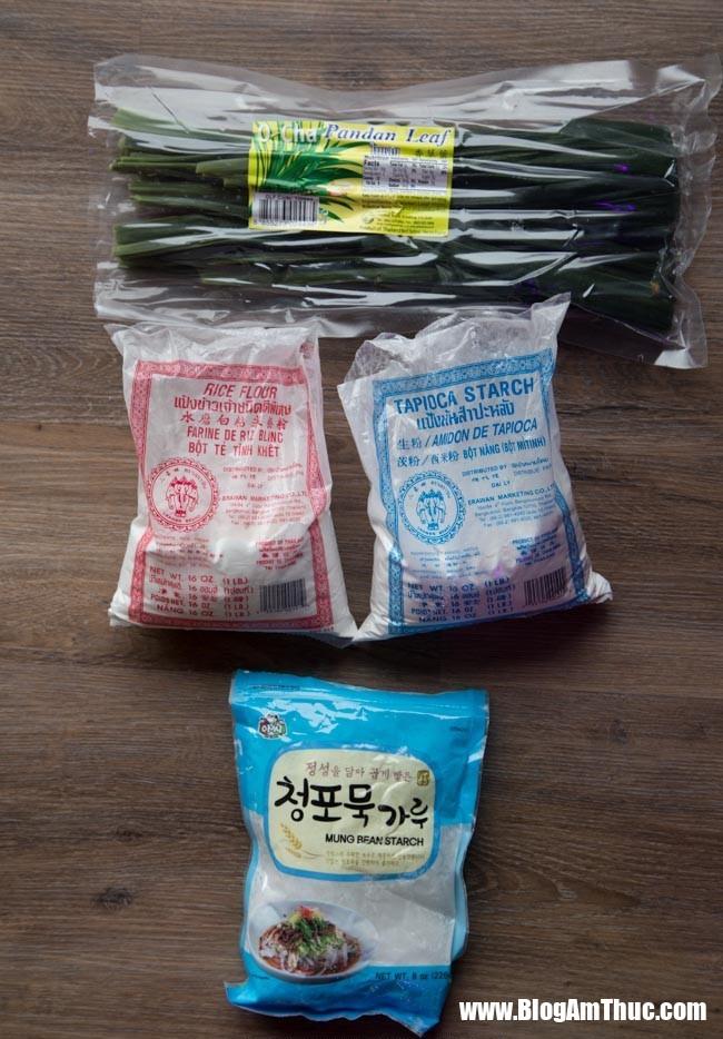 banh dua nuong 1 1554260758358310081299 Giới thiệu công thức làm bánh dừa nướng mềm mịn béo ngậy