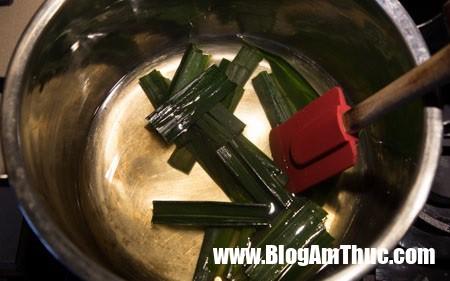 banh dua nuong 4 1554260758366547453458 Giới thiệu công thức làm bánh dừa nướng mềm mịn béo ngậy