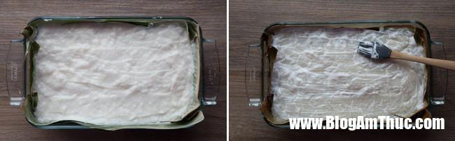 banh dua nuong 7 155426075837256652334 Giới thiệu công thức làm bánh dừa nướng mềm mịn béo ngậy