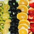 cách-làm-rượi-trái-cây-04-600x337