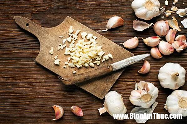 Bat mi 10 mon thuc pham ngan ngua benh tim hieu qua nhat 10 Chia sẽ 10 món thực phẩm ngăn ngừa bệnh tim hiệu quả nhất