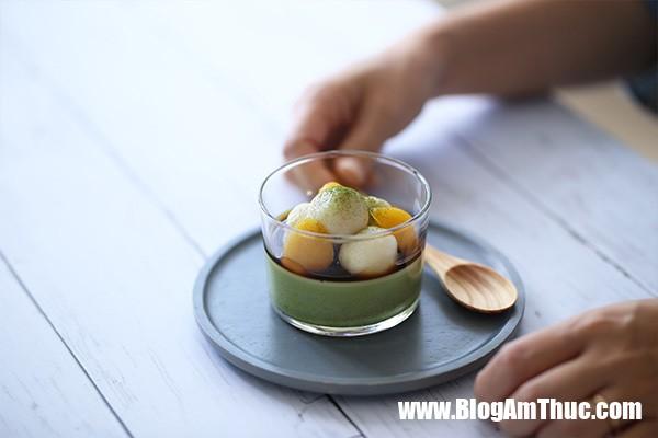 Nguoi Nhat Ban an gi vao dem trung thu 6 Người Nhật Bản ăn gì vào đêm trăng rầm?