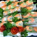 Huong-dan-cach-lam-goi-cuon-tom-thit-giai-nong-ngay-he-1-1556083405-468-width600height574